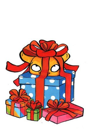 cadeau00mtr.jpg