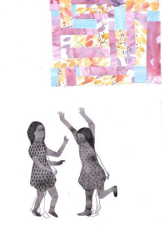 collage47mttr.jpg