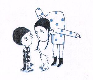 crayon26ttr.jpg