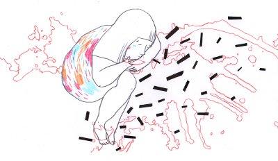 crayon46ttr.jpg
