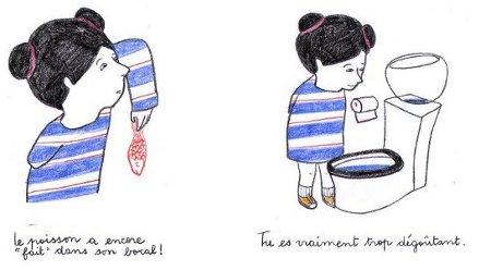 mademoiselle06ttrs.jpg