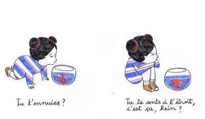 mademoiselle07ttr1.jpg