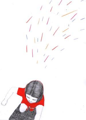 peinture13mttr.jpg